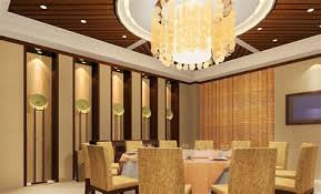 tagged wooden false ceiling designs for living room india