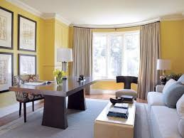 bay window ideas living room. Fair Bay Window Ideas Living Room For Home Decorating With E