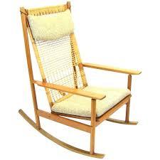baseball rocking chair baseball rocking chair baseball rocking chair baseball bat rocking chair baseball rocking chair