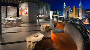 Las Vegas Hotels With Two Bedroom Suites The G40 Summit