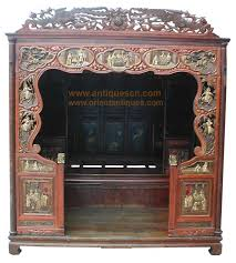 bedroom furniture china china bedroom furniture china. product thumnail image zoom b041p1a chinese furniture antique marriage room bed bedroom furnishing basic infomation china x