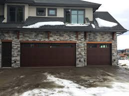 Clopay Garage Door Extension Spring Installation Instructions ...