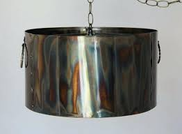 beaded chandelier shades beaded chandelier shades black beaded chandelier lamp shades