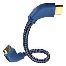 <b>Кабель</b> HDMI <b>Inakustik</b> 3e6ef16e купить по выгодной цене 6490 р ...