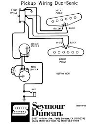 please check my wiring diagram dimarzio super switch page 2 danolectro duo sonic jpg views