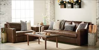 Living room Fabulous Used Couches Discount Furniture Near Me Big