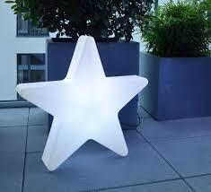 Led Stern Aussen Geeignet Star 60 Led Outdoor Mit Kabel