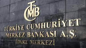 Merkez Bankası Faiz kararı toplantısı sonucu ne zaman açıklanacak? Eylül  2021 Merkez Bankası Faiz kararı tarihi... - Son Haberler - Milliyet