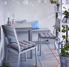 Ideas in furniture Bedroom Balcony Garden Web Balcony Furniture Ideas