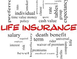 No Medical Life Insurance Quotes Mesmerizing Term Life Insurance Quotes No Medical Exam Term Life Insurance