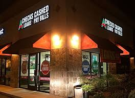 ace cash express check cashing pay day loans 500 w san marcos blvd san marcos ca phone number yelp