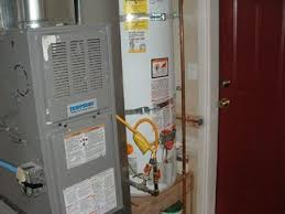 york heater. water heater york u