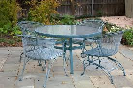 vintage woodard wrought iron patio furniture vintage wrought iron patio furniture elegant with regard to outdoor