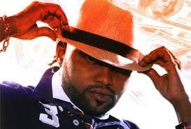 <b>Ferre Gola</b> en featuring avec Singuila. Le chanteur R&B Singuila d'origine RD <b>...</b> - ferre-gola_portemonnaie-4