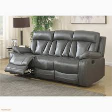 Sofa Mit Top Sofa Mit With Sofa Mit Best Sofa Mit With