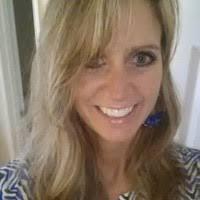 Connie Ingram - Magnolia, Texas, United States   Professional Profile    LinkedIn
