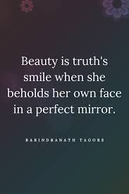 Quotes On Beauty Of Smile Best of Spread Kindness And Love With Beautiful Smile Picture Quotes Smile