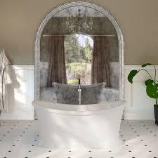 67 ida freestanding bathtub