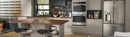 samsung black stainless fridge. Samsung Black Stainless Fridge P