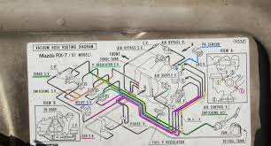 1996 gmc jimmy engine diagram 1996 automotive wiring diagrams 1996 gmc jimmy engine diagram