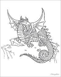 Download these free printable sheets and join harry and his friends in their mysterious quests and adventures. Harry Potter Coloring Pages Dragon Printable Easy Harry Potter Coloring Pages Harry Potter Colors Harry Potter Dragon