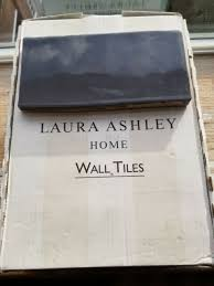 laura ashley jossette wall floor
