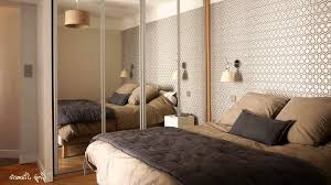 Small Bedroom Fitted Wardrobes Wardrobes For Small Bedrooms For Bedrooms Wardrobes Home