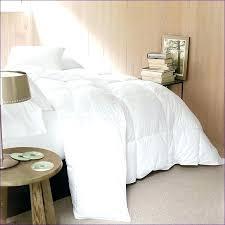 target full bed bed sheets target full size of nice bedding sets cute bed sets target