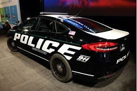 2018 ford interceptor. plain 2018 2018 ford police responder hybrid sedan pursuitrated police car inside ford interceptor