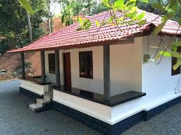 kerala traditional home plans traditional home designs single y style