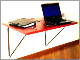foldable wall desk diy wall mounted folding desk wall desk fabulous within folding table attached to