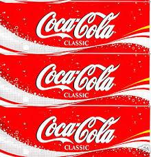 Vending Machine Drink Labels Impressive Vending Machine Labels Template Machine Photos And Wallpapers