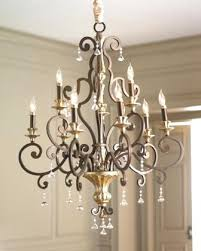 traditional chandelier traditional