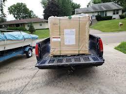 ABF Freight, 2950 Lone Oak Cir, Eagan, MN 55121, USA