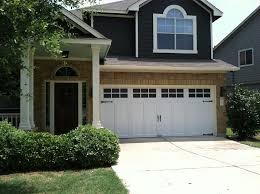 bradford door works garage door services 233 moosehead rd spring branch tx phone number yelp
