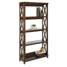 office depot bookcases wood. Perfect Bookcases Realspace Bookcase 2 Shelf Black Fresh Bookshelf Decorating Ideas Library  Books Of Broadstreet  Office Depot Bookcases Wood  And Office Depot Bookcases Wood