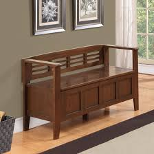 bench storage bench bedroom window with living room seating shoe for entryway small wooden seat wood