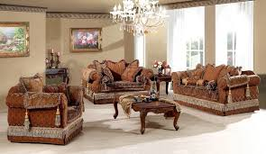 traditional living room furniture. Fine Furniture Genevieve Luxury Living Room Sofa Set Traditional  Furniture To Traditional Living Room Furniture F