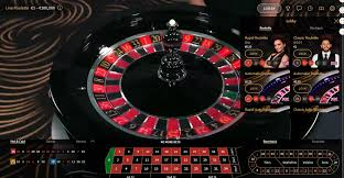 In this website, we will walk you through the best real money games you can play for rupees. Roulette Online With Real Money Roulette Websites 2021