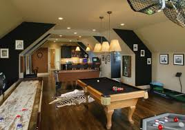 rec room furniture and games. Purpose Rec Room. View In Gallery Dedicated Game Room The Basement Furniture And Games A