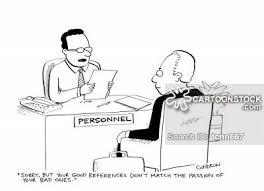 previous employment cartoons and comics   funny pictures from    previous employment cartoon  of