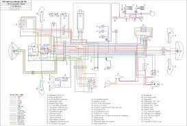yamaha ac wiring diagrams wiring diagram inside