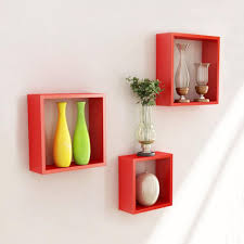 office cubicle accessories shelf. shelves:terrific cubicle wall shelves cube shelving ideas shelf office partition accessories hanging target storage