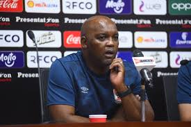 The zamalek v al ittihad live stream video is ready to be broadcast on 05/02/2021. Pitso Al Ahly Showed Real Character Against Al Ittihad Fourfourtwo