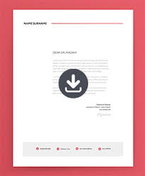 Example Of Simple Cover Letters Cover Letter Template Noel Group