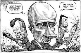 """Résultat de recherche d'images pour """"image caricature d'oligarchie"""""""