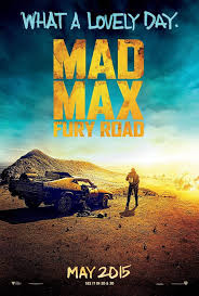 Keough (в 26 лет) эбби ли abbey lee (в 28 лет) кортни итон courtney eaton (в 19 лет) джон хауард john howard (в 62 года) ричард картер richard carter (в 61 год) иота iota энгус сэмпсон angus sampson (в 36 лет) дженнифер хэйгэн jennifer hagan (в 71 год). New Mad Max Fury Road Trailer Featuring Tom Hardy