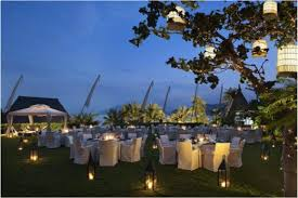15 Creative Theme Ideas For Gala Dinner Events Holidappy