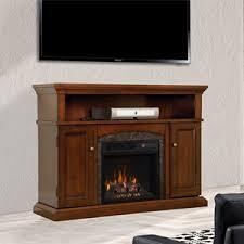 tv fireplace. tv fireplace
