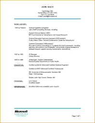 Examples Of References For Resume References Template For Resume How Example Job Reference Page 94